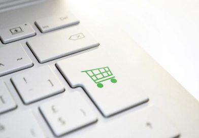 Achizițiile online din România au crescut cu 50%
