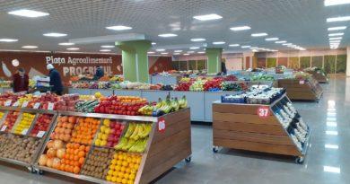 piata agroalimentara progresul sector 4