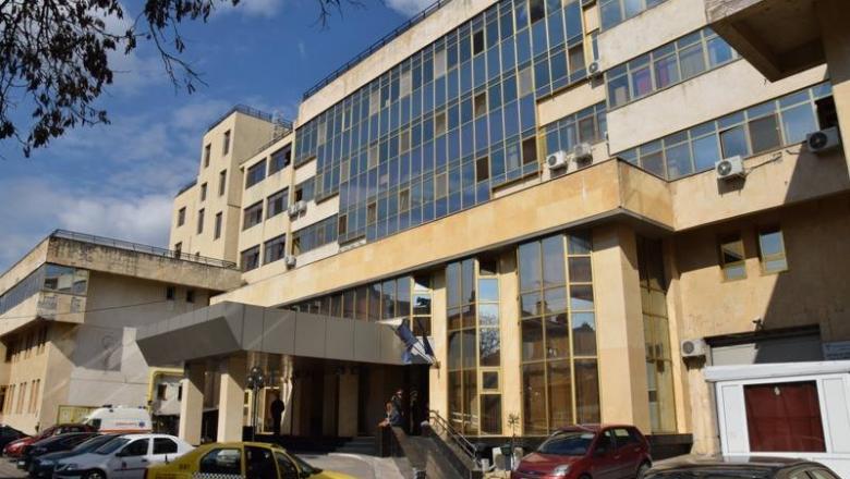 spitalul gerota sector 4