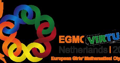 EGMO 2020