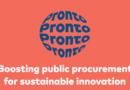 Proiect pilot de achizitii publice pentru actiuni inovative in domeniile Energie si Sanatate.