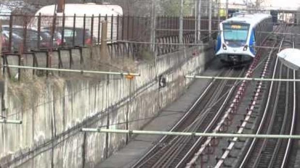 metrou soseaua berceni