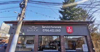 baidoc servicii funerare complete bucuresti, program non stop