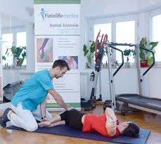 clinica de fizioterapie si kinetoterapie bucuresti, fiziolife medica