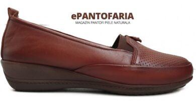 pantofi-dama-piele-talpa-ortopedica-maro-scv-4017