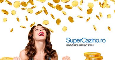 procentaj-castig-casino-online
