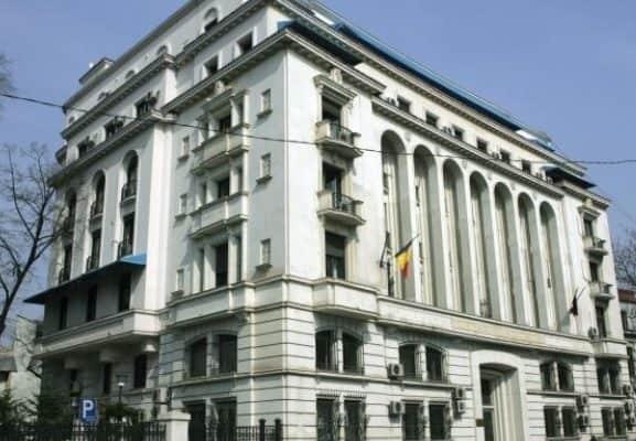 Inalta-Curte-de-justitie