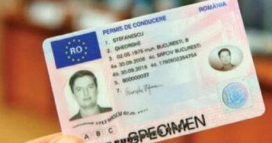De ce sa iti iei permisul auto chiar azi si cum sa eviti tentativele de coruptie?