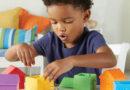 activitati copii 2 ani