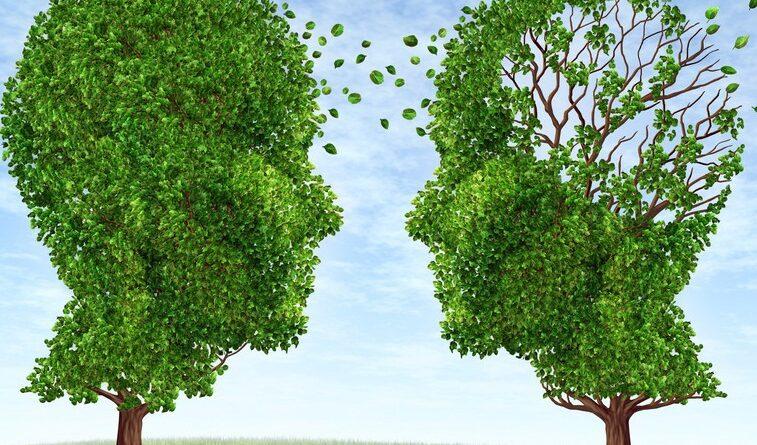 psihoterapia cognitiv comportamentala